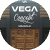 vegacephe