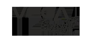 Vega Concept | Kuaför Koltukları Tezgahları ve Salon Dekorasyonu